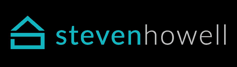 Steven Howell Mentoring Logo